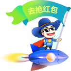 甘南网站建设